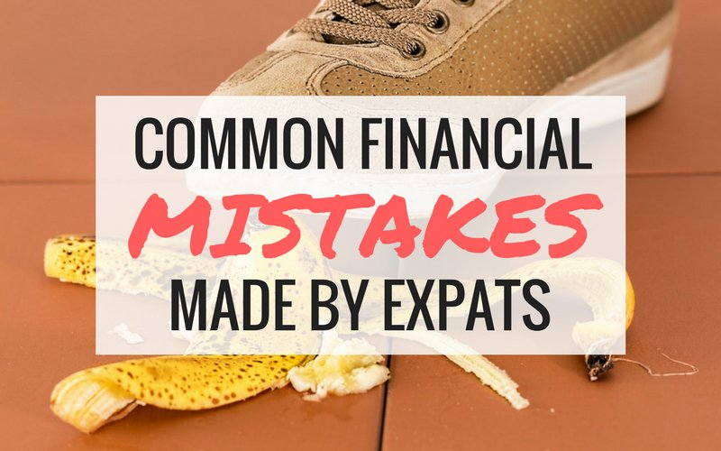expat-financial-mistakes