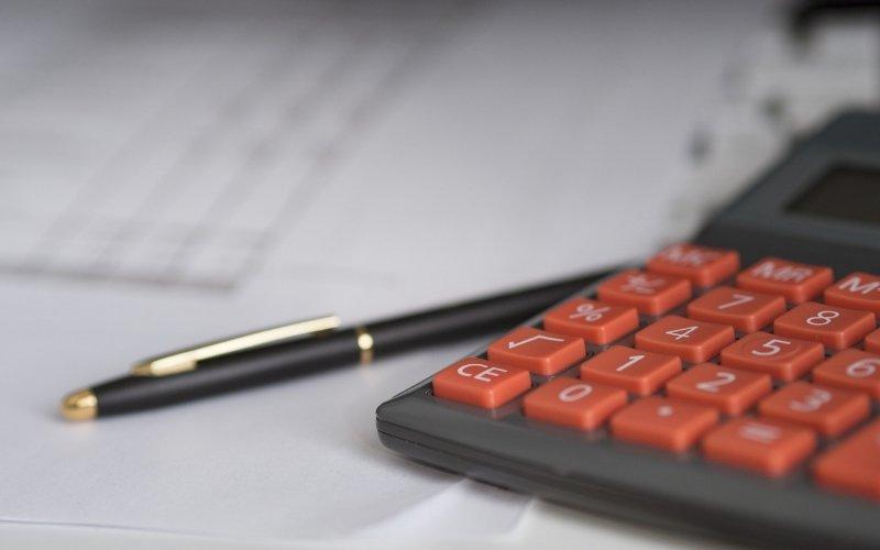 calculate-budget