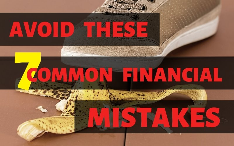 Don't make these expat money mistakes